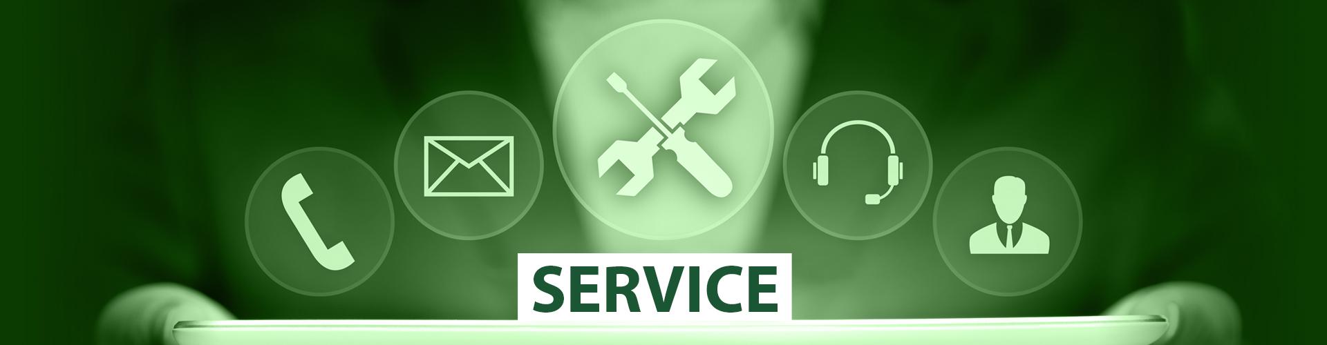 banda_service